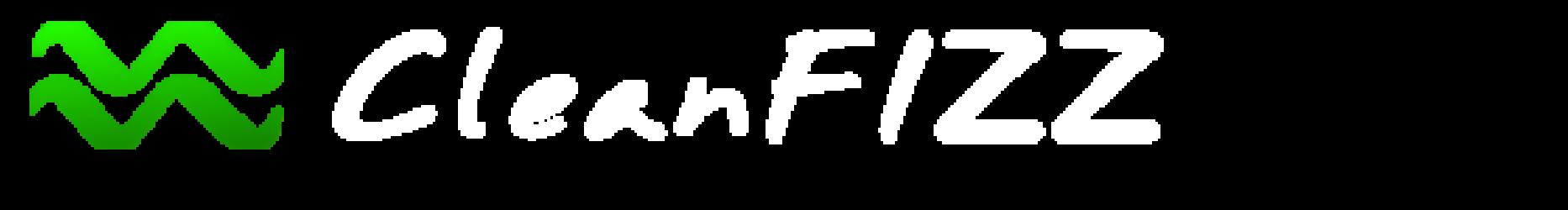 CleanFIZZ